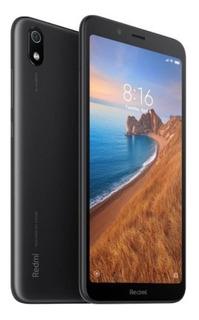 Xiaomi Redmi 7a 32gb 3gb Ram Versão Global¿