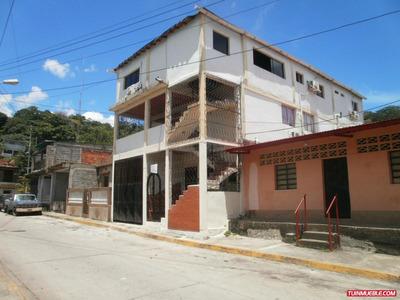 Venta Casa Oricao - Vargas Fm A20