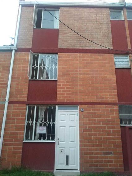 Casa En Bosa Porvenir 3 Pisos 75 M2 $130.000.000