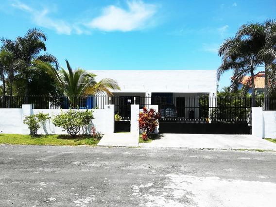 ¡esta Es Tu Oportunidad! Se Vende Hermosa Casa En Coronado!