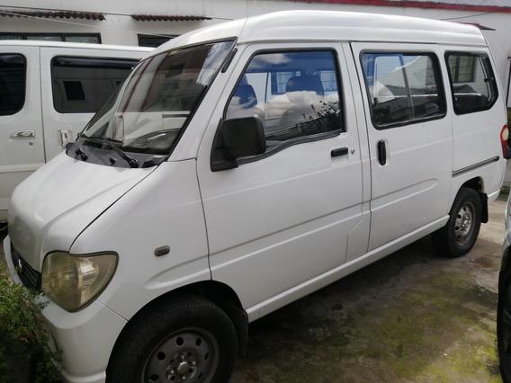Wuling Minivan Wuling 10/10