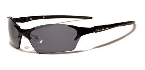 3126ef3919 Gafas Sol Estilo Deportivo Filtro Uv400 Metal Pequeñas Xl140