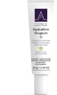 Hydrafirm Rougeurs Crema Antirojeces 30g Cepage Piel Rosácea
