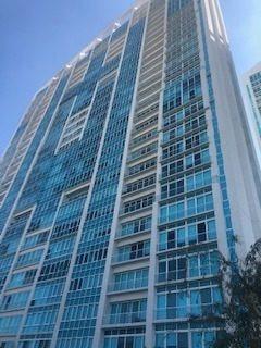 Depto Amueblado En Juriquilla Towers