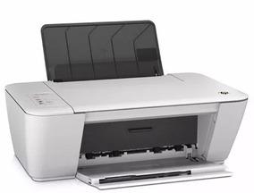 Impressora Multifuncional Hp Advantage Ink 1516