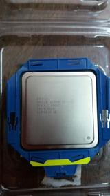 Processador Intel Xeon E5-1603 Lga2011