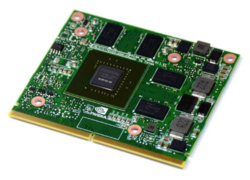 QUADRO K1000M DRIVERS DOWNLOAD (2019)