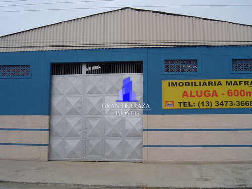 Imagem 1 de 30 de Terreno, Anhanguera, Praia Grande - R$ 2.2 Mi, Cod: 1672 - V1672