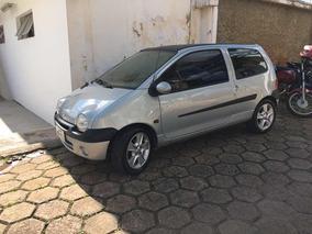Renault Twingo 1.0 Pack 3p 2001