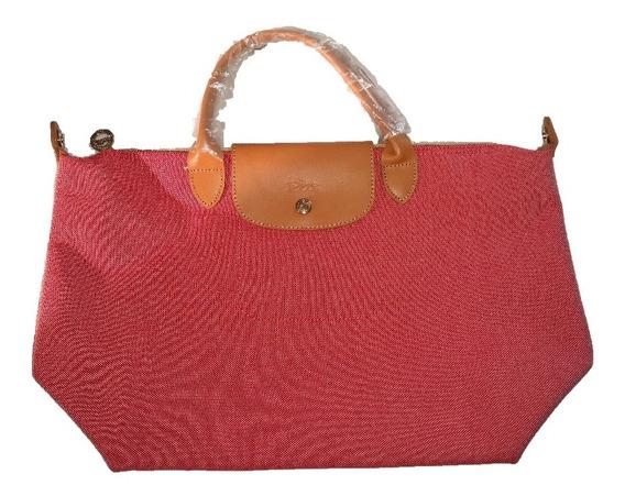 Bolsa Original Longchamp