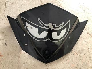 Mica Parabrisas Feiring Yamaha Fz-s Original Usado