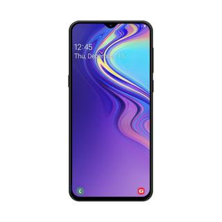 Samsung A20 - 32gb/3gb - Liberado - Rosario