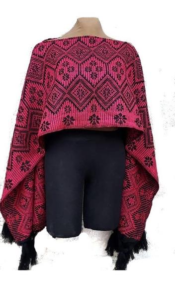 Rebozos De Chiapas Moda 2019