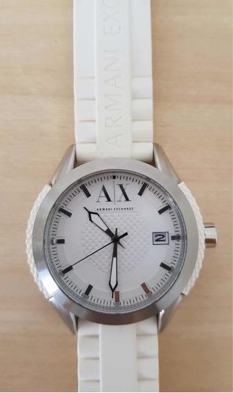 Relógio Armani Exchange Ax 1229