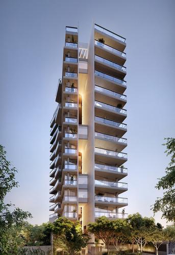 Apartamento - Ap00808 - 68681906