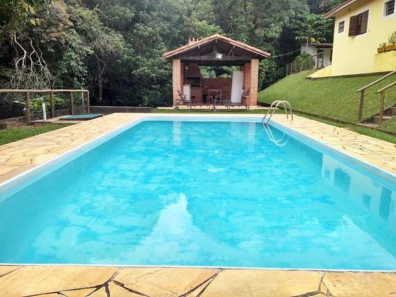 Condomínio Restinga Verde!