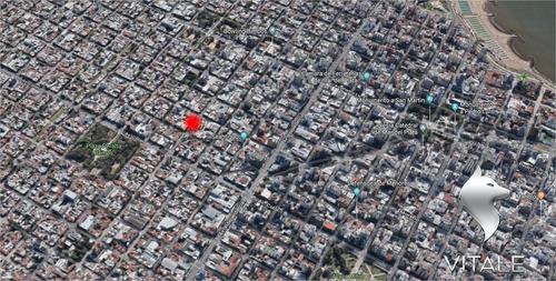 Imagen 1 de 5 de Terreno Apto Desarrollo Inmobiliario
