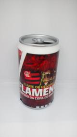 Caixa De Som Do Flamengo