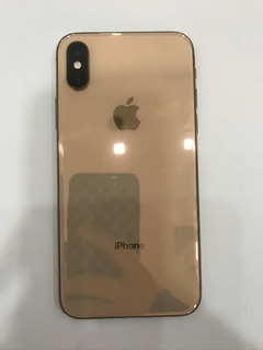 iPhone Xs 64g Semi Novo Completo
