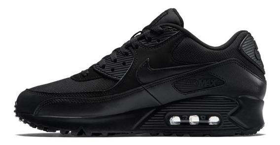 Zapatillas Nike Air Max 90 Essential Hombre Tienda Oficial