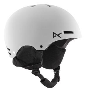 Casco Ski / Snowboard Anon Raider