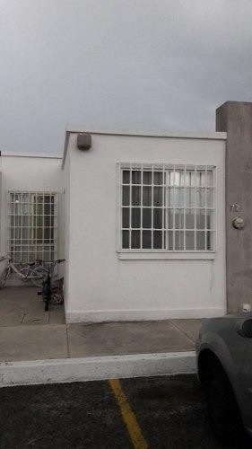 Casa En Venta Viñedos