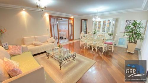 Imagem 1 de 13 de Apartamento Para Venda Em Santo André, Vila Gilda, 3 Dormitórios, 1 Suíte, 2 Banheiros, 3 Vagas - 7806_1-1442899