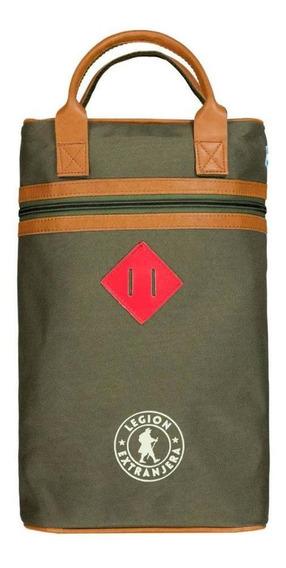 Matera Pampa Bag Legión Extranjera