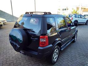 Ford Ecosport 1.6 Xls Freestyle Flex 5p