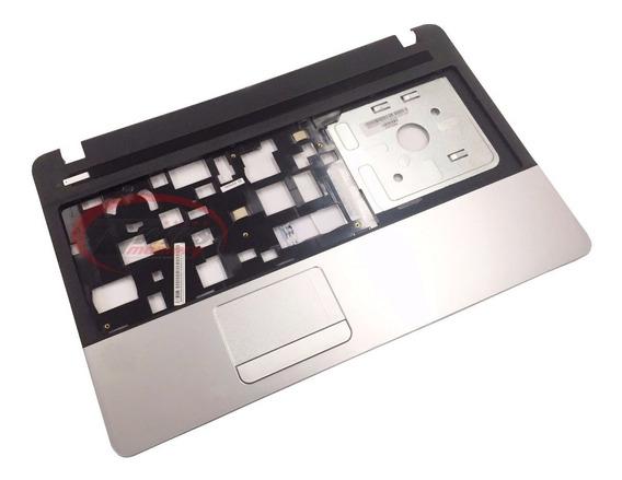 Carcaça Gateway Ne56r34u Acer E1-571 Ap0pi0003