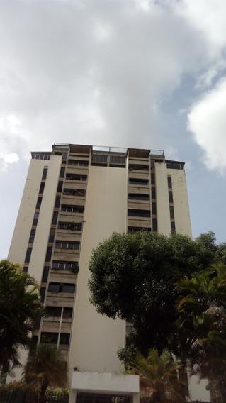 Apartamento En Alquiler De 2 Habitaciones