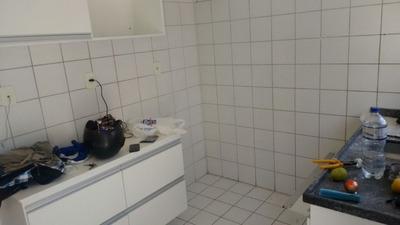 Casa No Cond Rosimeire - 596