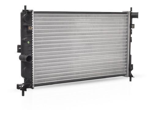 Radiador Vectra 97 98 99 2000 A 2005 Cd Gls Com Ar 2.0 2.2