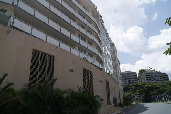 Apartamento En Venta Las Mercedes Caracas