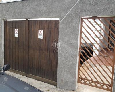 Casa Comercial À Venda - Anhangabaú, Jundiaí/sp - Cm00025 - 31981093