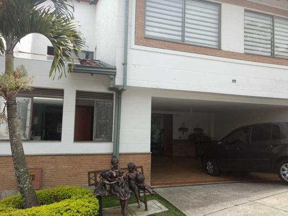 Arriendo Casa Envigado Antioquia