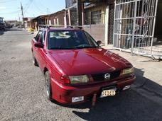 Nissan Sentra Venta
