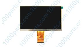Tela Display Lcd Tablet 7 773tg700f730011