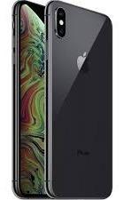 iPhone Xs 256g Com Garantia Apple A2101 Original
