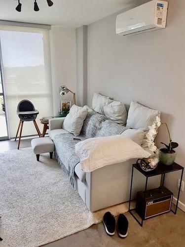 Imagem 1 de 22 de Cobertura Com 2 Dormitórios À Venda, 130 M² Por R$ 690.000 - Maria Paula - Niterói/rj - Co3014