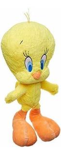Animal Adventurelooney Tunestweety Bird19 Defelon Colecciona