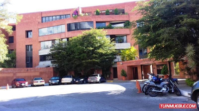 Apartamentos En Venta Mls #17-14296