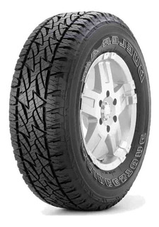 Bridgestone 245 65 R17 105s Dueler A/t Revo 2 18 Cuotas!
