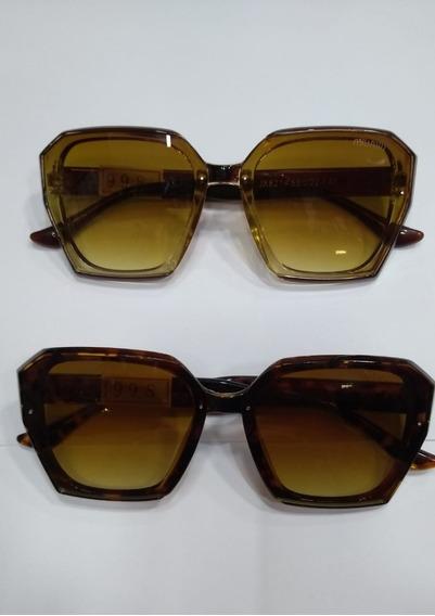 Óculos De Sol Feminino C S Frete Gratis