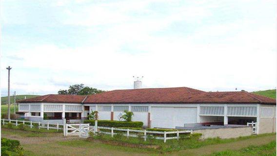 Fazenda, Cachoeira Paulista, Cachoeira Paulista - R$ 7.1 Mi, Cod: 1052 - V1052