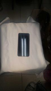 Celular LG Q6 32gb Pantalla 5.5 Pulgadas Seminuevo