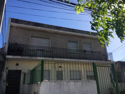 Apartamento En Venta En Villa Española