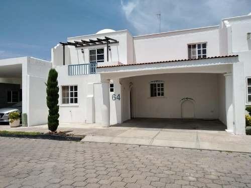 Casa Sola En Venta Residencial Puerto Las Hadas