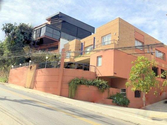 Sala Para Alugar, 21 M² Por R$ 923,16/mês - Chácara Granja Velha - Cotia/sp - Sa0505