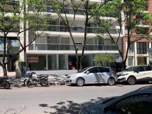 Departamento/ 2 Dormitorios / Nueva Córdoba C/ Cochera